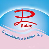 PL RELAX di Ruggiero Piccolo
