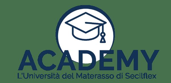 Scelta Materasso Memory Secilflex Prezzo.Academy Secilflex Eccellenti In Materia