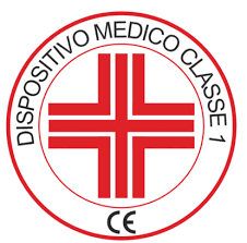 Logo dispositivo medico