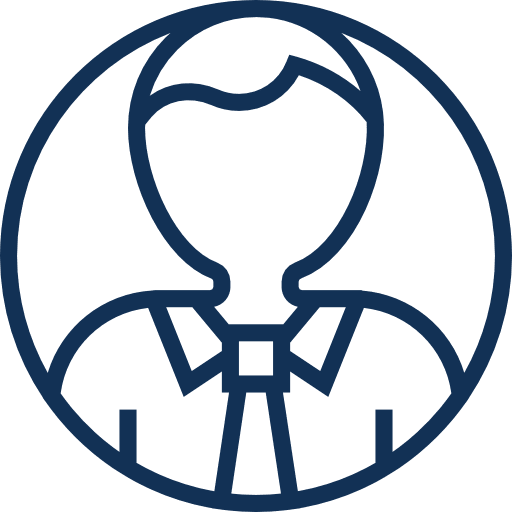 I Migliori Marchi Di Materassi.Recensioni E Opinioni Secilflex Eccellenti In Materia