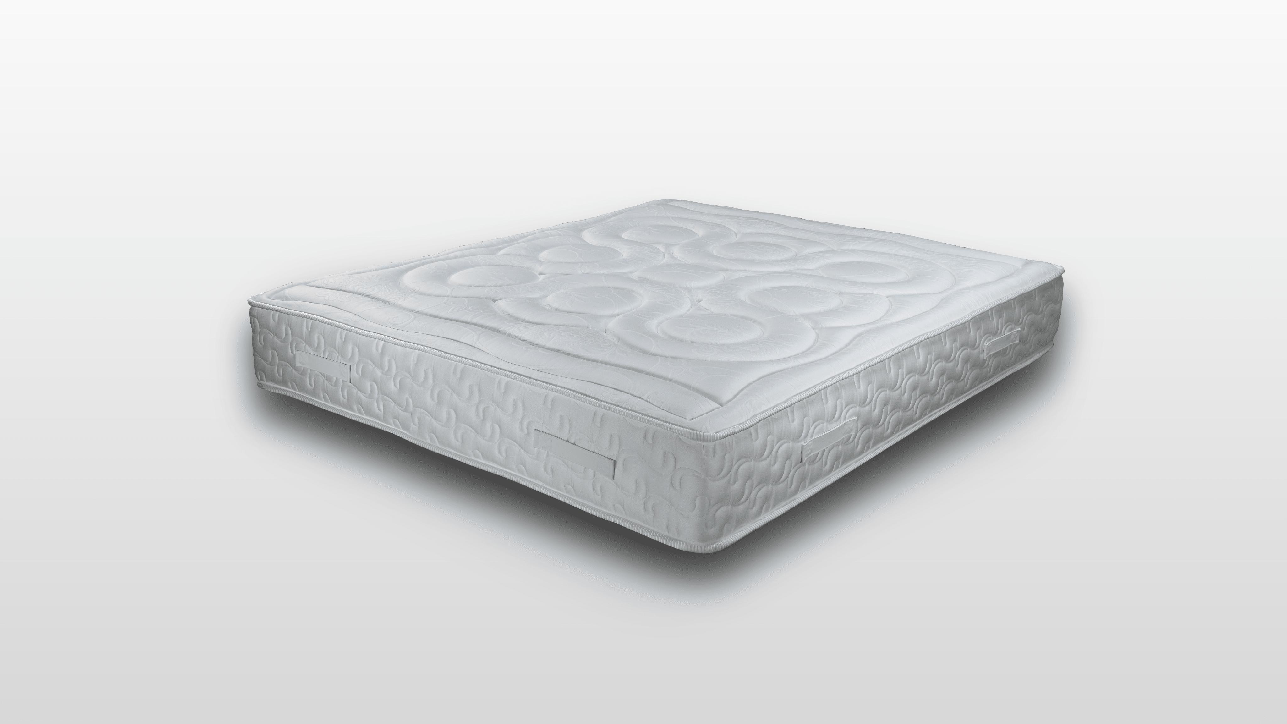 Dormire Sano Materassi.Materassi Secilflex Il Sonno E Il Dormire Sano Secilflex