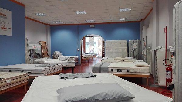 Vende e Produce Materassi a Pescara e in Italia - Secilflex ...